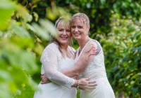 Wedding Caroline & Jane-686-Edit