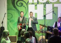 B Fastnedge_Hospice Rock the Hithe 2017-962