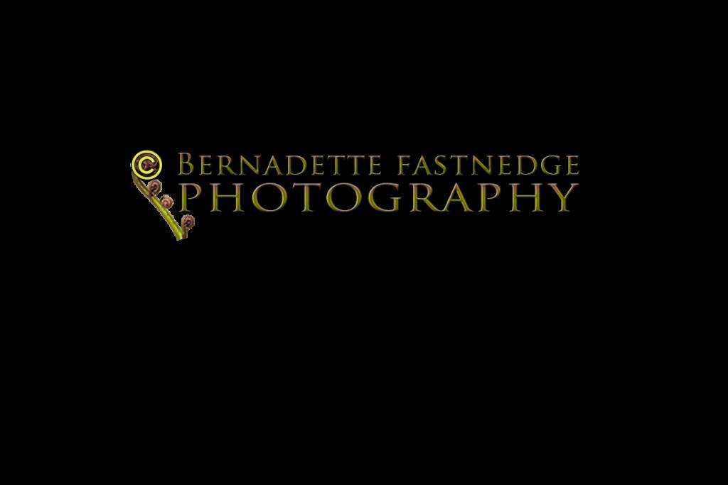 Bernadette Fastnedge Photography